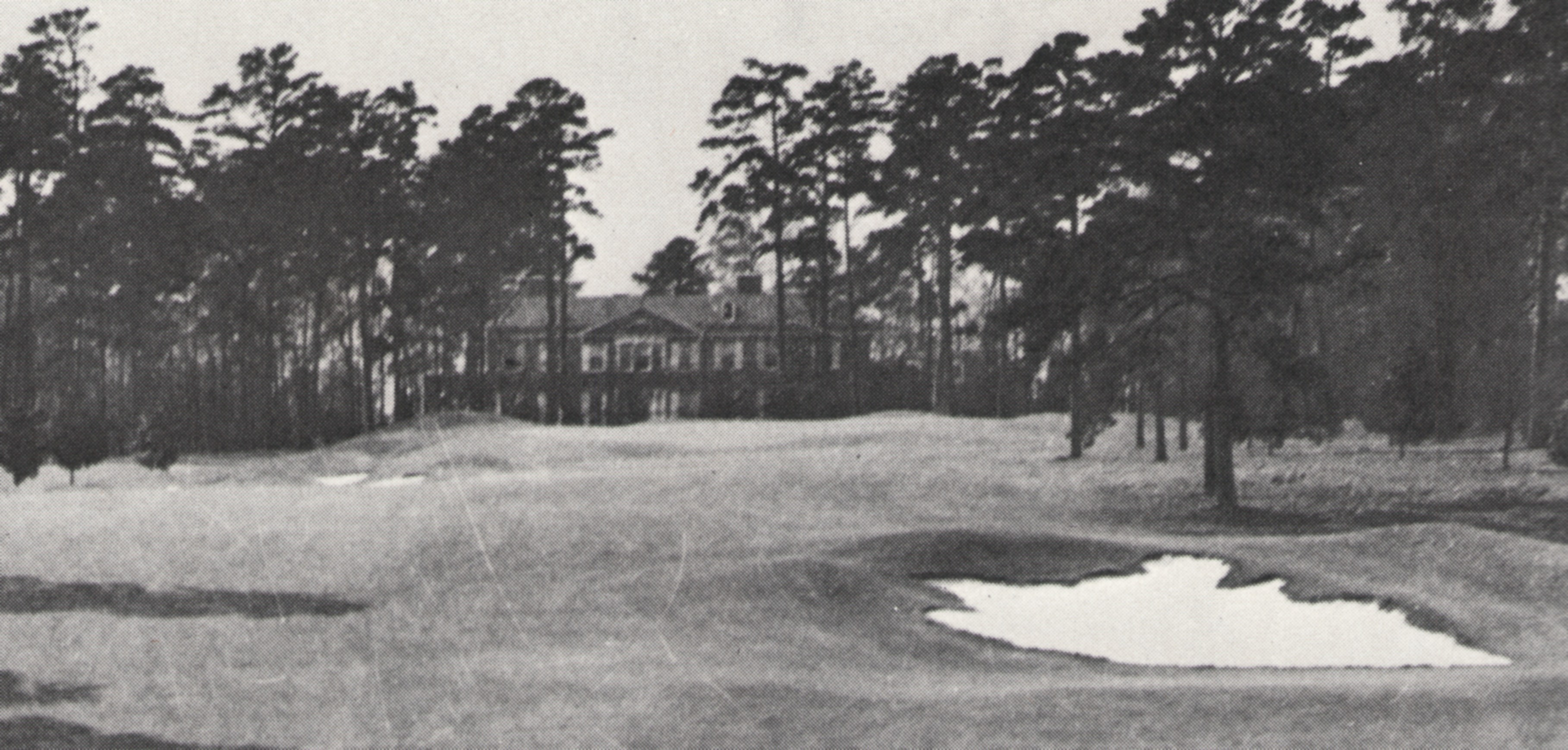 augusta national course map with Want To Buy A Building Lot At Augusta National on Augusta National Wallpaper as well 498871739 in addition Augusta National Golf Club moreover Augusta National Masters Most Luxurious Media Center besides Want To Buy A Building Lot At Augusta National.