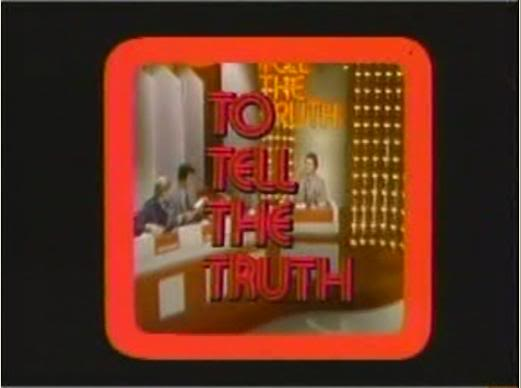 In 1981, the host was Robin Ward, who was born in Canada and is considered by some to be the poor man's Alex Trebek.