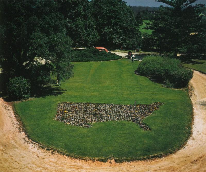 ANGC Circle 1