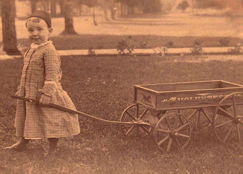 Carl Matz wagon 1891.BMP
